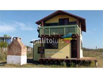https://www.gallito.com.uy/js-casa-en-punta-rubia-inmuebles-15991392