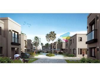 https://www.gallito.com.uy/venta-casa-barrio-privado-inmuebles-14005325
