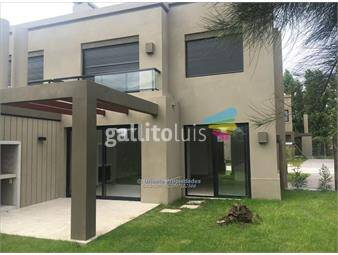 https://www.gallito.com.uy/venta-casa-barrio-privado-inmuebles-14005188