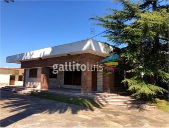 https://www.gallito.com.uy/excelente-propiedad-con-barbacoa-en-alquiler-inmuebles-16229337
