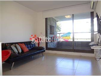 https://www.gallito.com.uy/en-venta-en-barrio-jardãn-servicios-completos-inmuebles-16252562