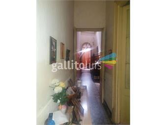 https://www.gallito.com.uy/ideal-pension-o-hostel-a-3-cuadras-de-18-de-julio-inmuebles-15586617
