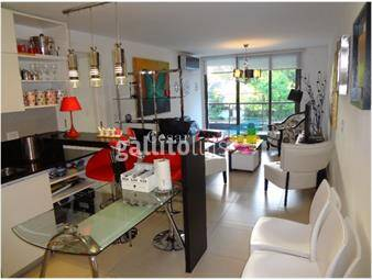 https://www.gallito.com.uy/apartamento-en-san-rafael-2-dormitorios-inmuebles-16255565