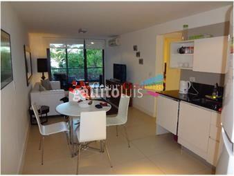 https://www.gallito.com.uy/apartamento-en-san-rafael-2-dormitorios-inmuebles-15023074