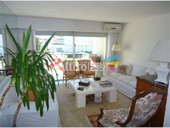 https://www.gallito.com.uy/apartamento-en-mansa-3-dormitorios-inmuebles-15023131