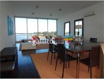 https://www.gallito.com.uy/espectacular-penthouse-duplex-en-alquiler-y-venta-inmuebles-15023126