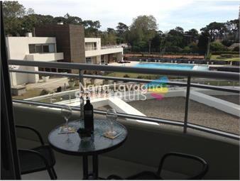https://www.gallito.com.uy/apartamento-en-venta-y-alquiler-roosevelt-punta-del-este-inmuebles-16255895