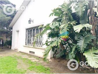 https://www.gallito.com.uy/gran-terreno-esquina-casa-a-reciclar-en-malvin-venta-ca-inmuebles-15711580