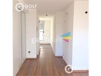 https://www.gallito.com.uy/appartment-parque-batlle-a-estranar-2-dormitorios-inmuebles-15711640