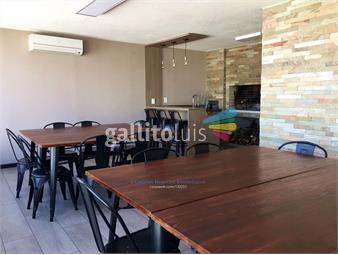 https://www.gallito.com.uy/venta-apartamento-1-dormitorio-inmuebles-16261206