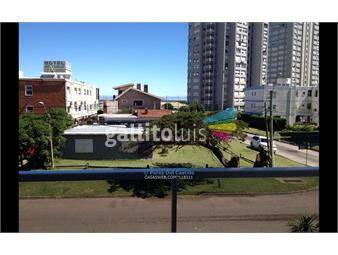 https://www.gallito.com.uy/apartamento-venta-2-dormitorios-amenities-a-1-de-la-brava-inmuebles-15239923