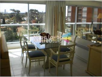 https://www.gallito.com.uy/apartamento-en-alquiler-mansa-punta-del-este-1-dormitori-inmuebles-16261701