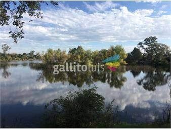 https://www.gallito.com.uy/venta-apartamento-3-dormitorios-parque-miramar-vista-inmuebles-13865965