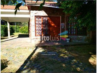 https://www.gallito.com.uy/muy-linda-casa-en-floresta-inmuebles-16265039