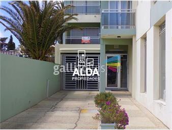 https://www.gallito.com.uy/apartamento-en-centro-san-antonio-inmuebles-12803915