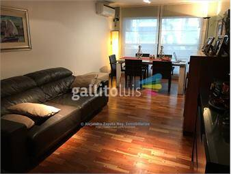 https://www.gallito.com.uy/apto-3-dorm-y-servicio-1er-piso-con-patio-garage-inmuebles-16270301
