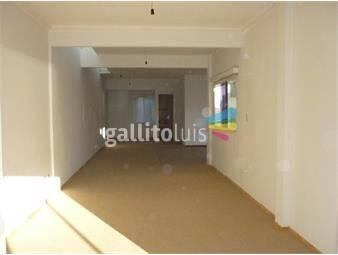 https://www.gallito.com.uy/edificio-de-2950m2-proximo-a-plaza-matriz-renta-potencial-7-inmuebles-14312343