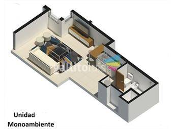 https://www.gallito.com.uy/venta-unidades-monoambientes-inmuebles-16271004