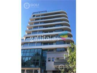 https://www.gallito.com.uy/vendo-o-alquilo-apartamento-de-3-dormitorios-frente-al-golf-inmuebles-15711564