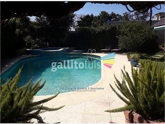 https://www.gallito.com.uy/oportunidad-en-el-corazon-de-carrasco-alquiler-o-venta-inmuebles-14848281