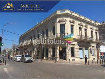 https://www.gallito.com.uy/locales-comerciales-venta-paysandu-inmuebles-16287901