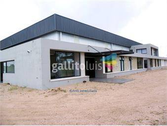 https://www.gallito.com.uy/local-industrial-en-venta-inmuebles-15789046