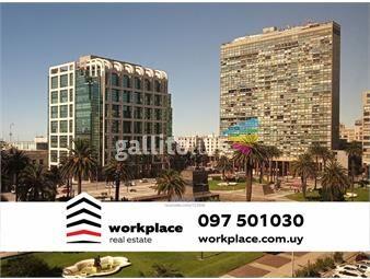 https://www.gallito.com.uy/alquiler-de-oficina-plaza-independencia-ciudad-vieja-inmuebles-16047965