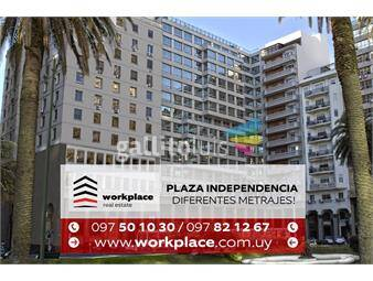 https://www.gallito.com.uy/alquiler-de-oficina-plaza-independencia-ciudad-vieja-inmuebles-15340202