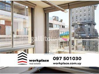 https://www.gallito.com.uy/alquiler-de-oficina-plaza-independencia-ciudad-vieja-inmuebles-15637589