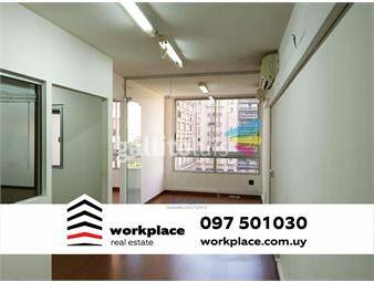 https://www.gallito.com.uy/alquiler-de-oficina-plaza-independencia-centro-inmuebles-16047989