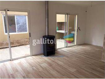 https://www.gallito.com.uy/venta-casa-3-dormitorios-barra-de-carrasco-inmuebles-15964613