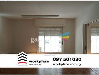 https://www.gallito.com.uy/oficina-en-alquiler-centro-casi-libertador-inmuebles-15331009