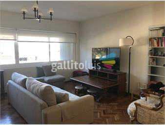 https://www.gallito.com.uy/oficina-sosa-gran-casa-de-altos-en-excelente-estado-inmuebles-15563417