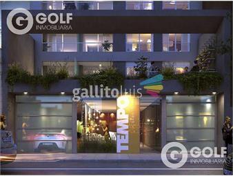https://www.gallito.com.uy/vendo-apartamento-de-2-dormitorios-hacia-atras-terraza-la-inmuebles-15711255