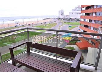 https://www.gallito.com.uy/apartamento-de-4-dormitorios-zona-brava-punta-del-este-inmuebles-16303408