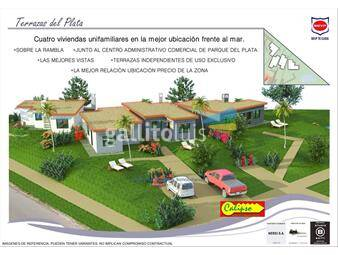 https://www.gallito.com.uy/proyecto-de-4-casas-en-parque-del-plata-frente-al-mar-inmuebles-16315997