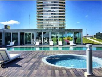 https://www.gallito.com.uy/edificio-faros-de-carrasco-excelente-vista-inmuebles-16316101