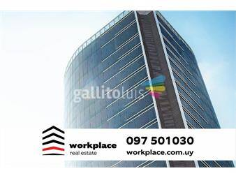 https://www.gallito.com.uy/world-trade-center-punta-del-este-venta-oficinas-inmuebles-15545469