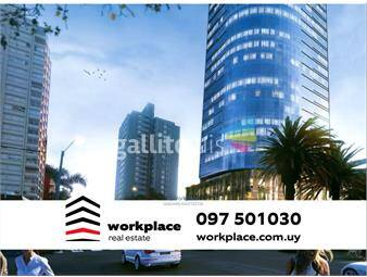 https://www.gallito.com.uy/world-trade-center-punta-del-este-venta-inmuebles-15545453