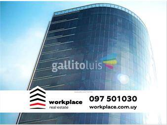 https://www.gallito.com.uy/world-trade-center-punta-del-este-venta-inmuebles-15545485