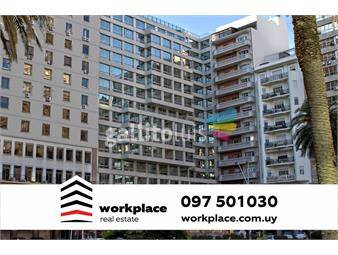 https://www.gallito.com.uy/alquiler-de-oficina-plaza-independencia-ciudad-vieja-inmuebles-15330803