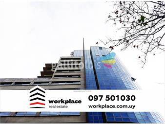 https://www.gallito.com.uy/oficina-en-centro-venta-edificio-de-categoria-inmuebles-15581010
