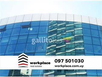 https://www.gallito.com.uy/oficina-pocitos-alquiler-venta-inmuebles-15330978