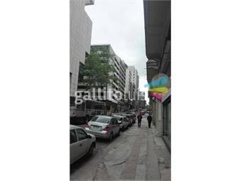https://www.gallito.com.uy/excelente-local-proximo-a-plaza-independencia-inmuebles-16319982