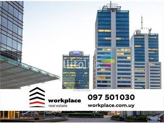 https://www.gallito.com.uy/oficina-wtc-world-trade-center-alquiler-o-venta-inmuebles-15628301