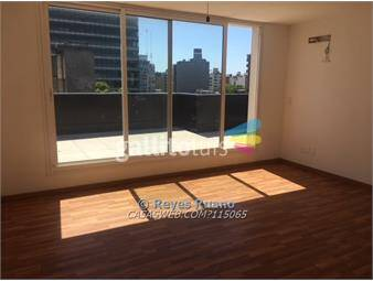 https://www.gallito.com.uy/venta-penthouse-cordon-2-dormitorios-a-estrenar-inmuebles-15148890