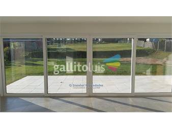 https://www.gallito.com.uy/irazabal-propiedades-altos-de-la-tahona-inmuebles-16320568