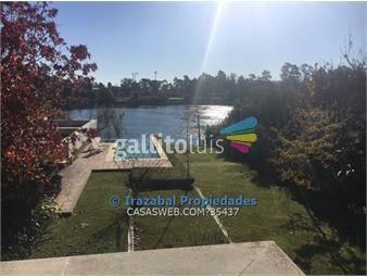 https://www.gallito.com.uy/irazabal-propiedades-inmuebles-16320612