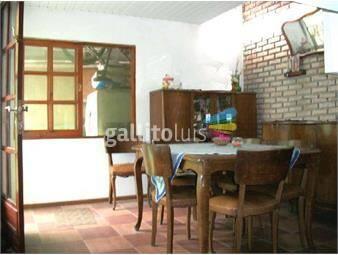https://www.gallito.com.uy/casa-malvin-venta-avenida-italia-y-korn-mts-distrito-m-id-inmuebles-12553838