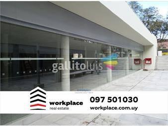 https://www.gallito.com.uy/local-comercial-o-oficina-barrio-sur-alquiler-inmuebles-15330869